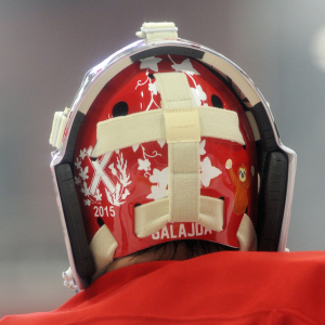 Helmet Art ... 2019-2020