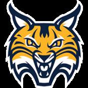 Quinnipiac bobcat logo